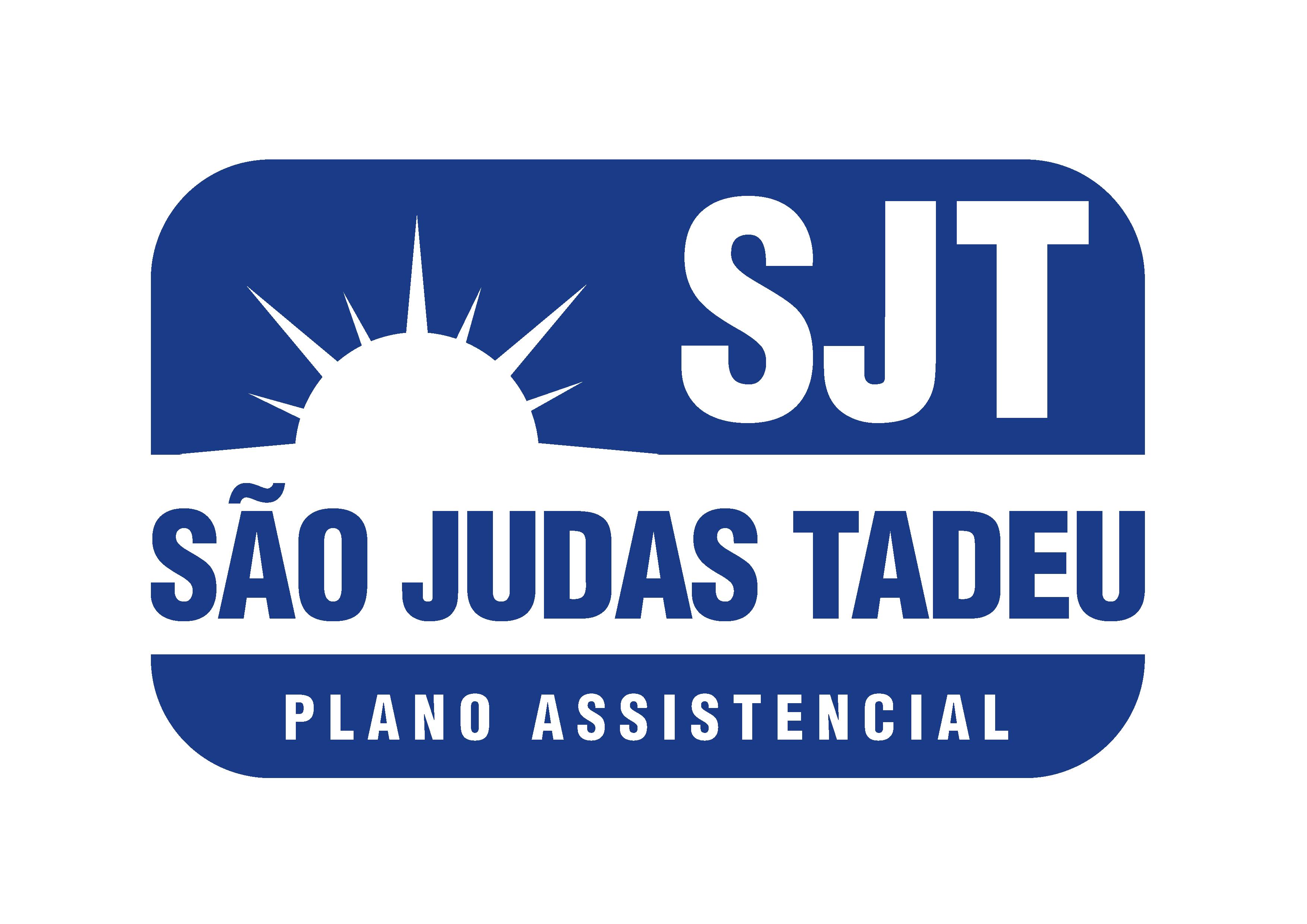 Plano Assistencial São Judas